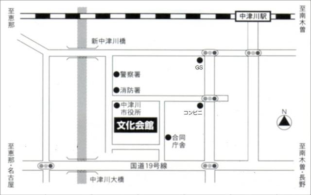 文化会館MAP新.jpg